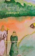 eBook: Anderswelt