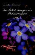 eBook: Die Lichtströmungen des Glühwürmchens