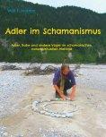 eBook: Adler im Schamanismus