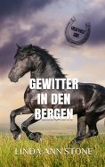 ebook: Gewitter in den Bergen