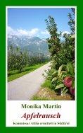 eBook: Apfelrausch