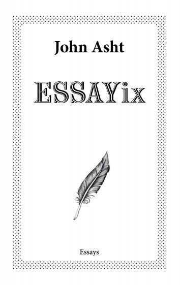 p lang 9 essays Sample thesis statements studynotesorg study notes, llc, 17 nov 2012 more ap english sample essays sample definition essay - success.
