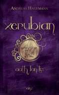 eBook: Xerubian - Aath Lan'Tis