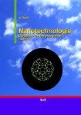 eBook: Nanotechnologie