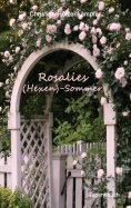 eBook: Rosalies (Hexen)-Sommer