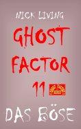 eBook: Ghost-Factor 11