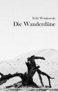 eBook: Die Wanderdüne