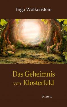 eBook: Das Geheimnis von Klosterfeld