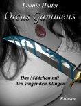 ebook: Orcus Gammeus