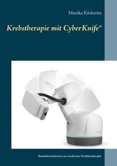ebook: Krebstherapie mit CyberKnife®