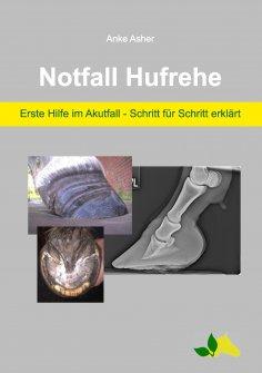 eBook: Notfall Hufrehe
