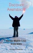 ebook: Discover Ametsbichl