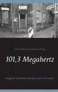 eBook: 101,3 Megahertz