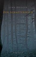 ebook: Der Schattenwald