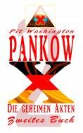 ebook: Pankow X