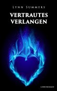 eBook: Vertrautes Verlangen