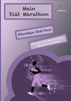 ebook: Mein Diät Marathon