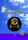 eBook: Bionik / Brückenbau