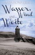 eBook: Wasser, Wind und Weite