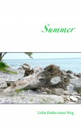 eBook: Summer