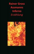 eBook: Assmanns Inferno