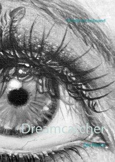 eBook: Dreamcatcher 2