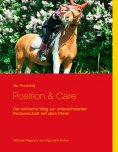 ebook: Position & Care