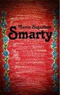 ebook: Smarty