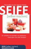 eBook: Seife selber machen