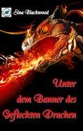 eBook: Unter dem Banner des Gefleckten Drachen