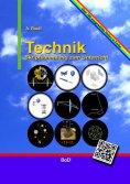 eBook: Technik