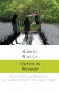 eBook: Osterreise ins Miteinander