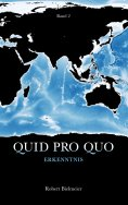 eBook: Quid Pro Quo