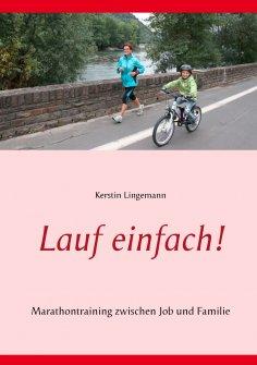 eBook: Lauf einfach!