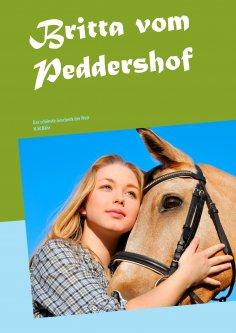 ebook: Britta vom Peddershof