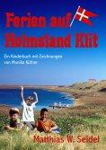 eBook: Ferien auf Holmsland Klit