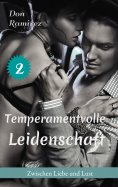 eBook: Temperamentvolle Leidenschaft