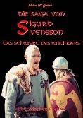 eBook: Die Saga von Sigurd Svensson
