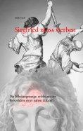 eBook: Siegfried muss sterben
