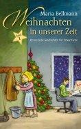 ebook: Weihnachten in unserer Zeit