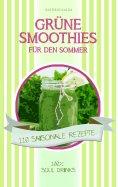 ebook: Grüne Smoothies für den Sommer