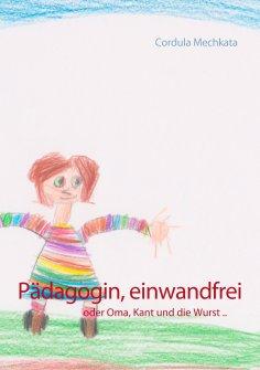 eBook: Pädagogin, einwandfrei