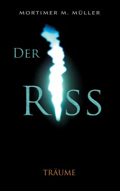 eBook: Der Riss