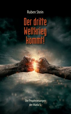 eBook: Der dritte Weltkrieg kommt!