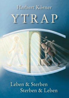 eBook: Ytrap