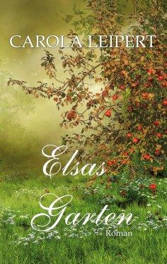 eBook: Elsas Garten