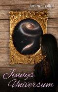 eBook: Jennys Universum