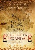 ebook: Die Chroniken von Elexandale