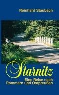 eBook: Starnitz