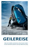 eBook: Geilereise